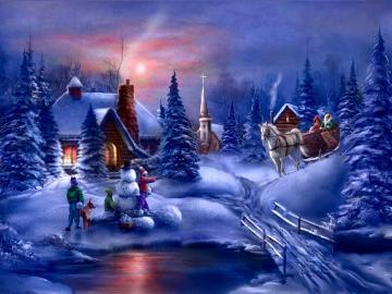 free christmas wallpaper and screensavers 2015   Grasscloth Wallpaper