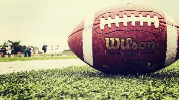 Wallpaper NCAA Wilson Football Wallpaper Upload at September 22