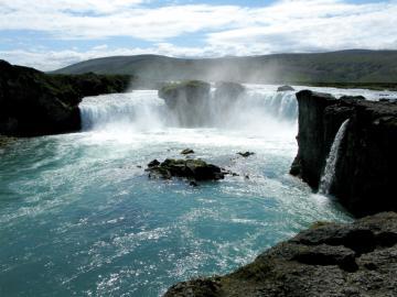wallpapercomphotomoving waterfall wallpaper screensaver4html