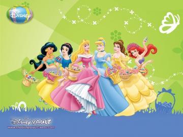 fanpopcomBeautiful Flowers   Disney Princess Wallpaper 30189726