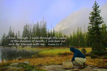 Bible Quotes Psalm 234 Bible Verse Christian Wallpapers