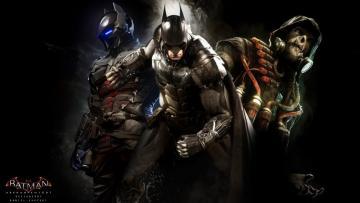 free download batman arkham hd wallpaper Car Pictures