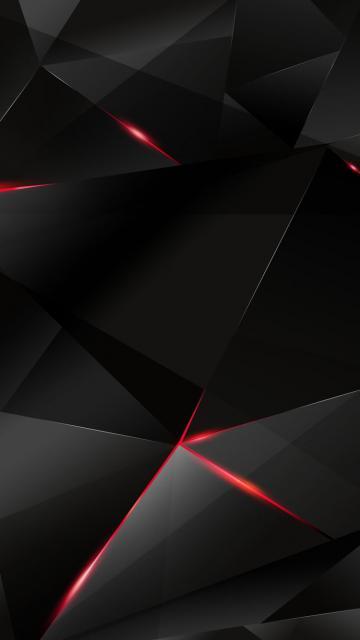 Best Black iPhone 6 Wallpaper by designboltscom