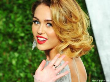 Miley Cyrus 2015 High Resolution Wallpaper download Miley Cyrus