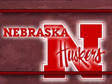 Nebraska Cornhuskers NCAA College Football CBSSportscom
