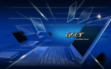 Acer Wallpaper HD wallpaper background