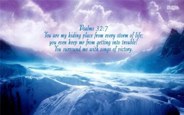 download bible verse wallpapers for pc pc bible verse wallpapers bible