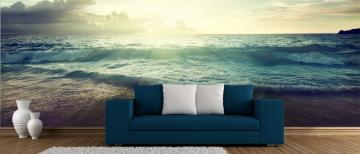 wall murals and photo wallpapers landscapes photo wallpapers demural