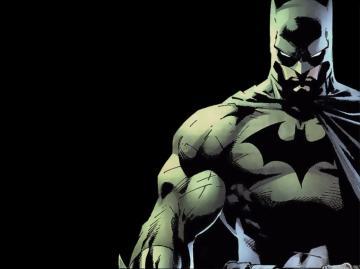 DC Comics desktop wallpaper Batman wallpapers