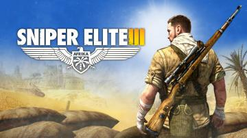 Sniper Elite 3 Review GamePlanede