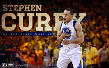 Stephen Curry Golden State Wallpaper For Desktop cute Wallpapers