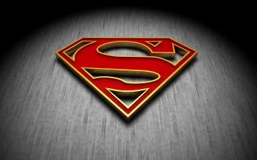 Superman achtergronden hd superman wallpapers afbeelding 3jpg