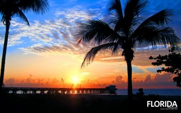 wallpapers computer wallpaper amazing florida images pompano beach