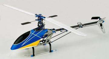71792d1314339005 rc helicopter rc helicopter picturesjpg