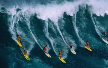 URL httpwwwsmscscomphotosurfing wallpaper 1920x108030html