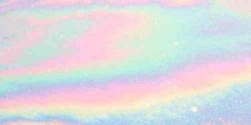 Go Back Gallery For Soft Grunge Pastel Backgrounds Tumblr
