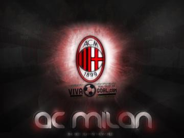 FC Ac Milan HD Wallpapers HD Wallpapers Backgrounds Photos