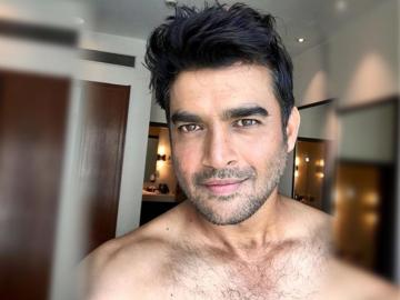 R Madhavan HQ Wallpapers R Madhavan Wallpapers   43293