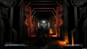 Doom 3 Bfg Wallpaper Galerie doom 3 bfg edition