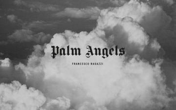 Palm Angels Wallpapers