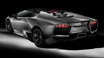 49 Speedy Car Wallpapers For Desktop Download