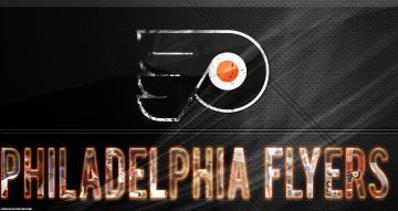 Philadelphia Flyers Amazing Wallpaper