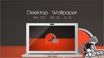 Cool Cleveland Browns Wallpapers HD4Wallpapernet