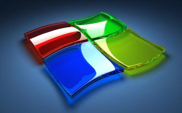 More windows 7 3d hd wallpapers widescreen desktop backgrounds