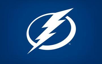 TBL Logo Wallpaper   Tampa Bay Lightning Wallpaper 28452465