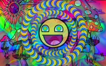 comhigh definition wallpaperpsychedelic desktop hd wallpaper 495858
