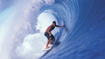 tahiti 1920x1080 wallpaper Surfing Wallpaper Desktop Wallpaper