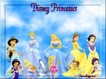 princess wallpaper disney princess wallpaper disney princess wallpaper