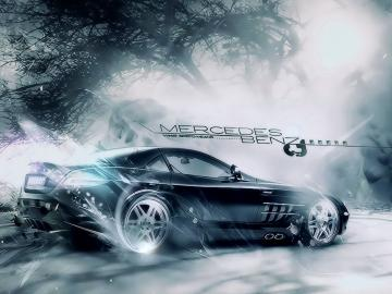 wallpaper download black painted cars wallpapers in hd download