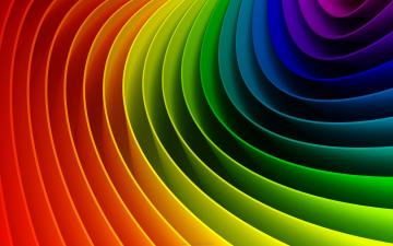 3D Abstract Colorful Background download wallpapersjpg