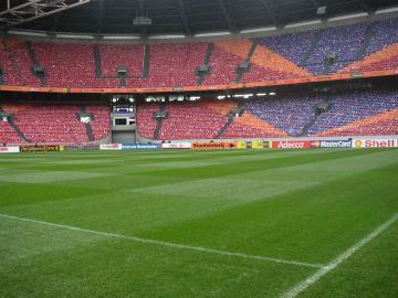Football Soccer Wallpapers Stadium Wallpapers