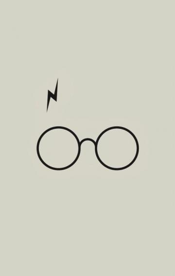 harry potter iphone wallpaper My Favs Pinterest Harry Potter