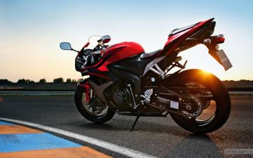 2011 Honda CBR 600RR Wallpapers HD Wallpapers