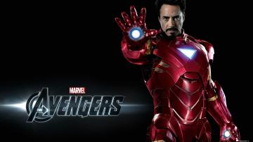 The Avengers Wallpapers HD Movie Wallpapers The Avengers Wallpapers