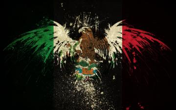 Mexico Wallpaper Hd Background Wallpaper 42 HD Wallpapers