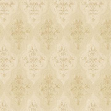 wallpaper wall sticker outlet gold moroccan damask wallpaper wall