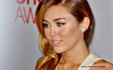 Miley Wallpaper   Miley Cyrus Wallpaper 33259804