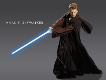 annuaire web francecomwallpaper star wars anakin skywalker 3342html