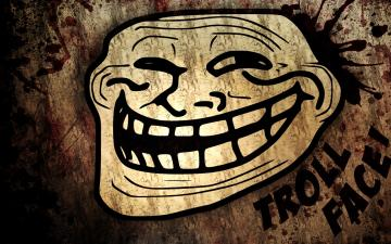 Funny Trollface Meme HD Wallpapers HQ Wallpapers   Wallpapers