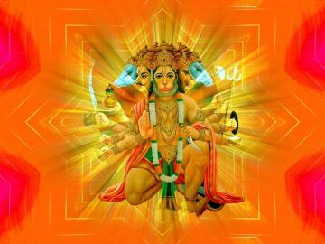 god balajibajrang bali best size hd wallpapers download 1080p
