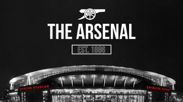 Emirates Stadium Arsenal Wallpaper HD Arsenal wallpapers