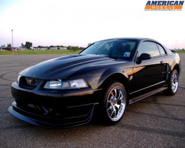 Ford Mustang Wallpapers Mustang Backgrounds at AmericanMuscle