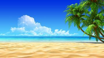 beach hd wallpapers beach hd wallpapers beach hd wallpapers beach