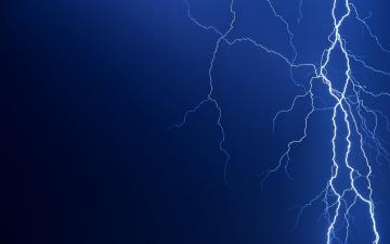 close up of a lightning wallpaper lightning wallpaper wallpaper of