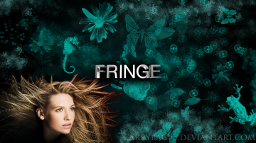 wallpapers hd 530798 fringe wallpapers season wallshark filesize