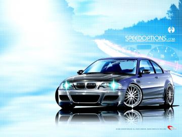 Cool cars wallpapers freeCool cars pictures freeCool cars images